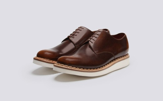 110751_curt_mens_derby_in_toffee_crackle_rub_off_-_three_quarter