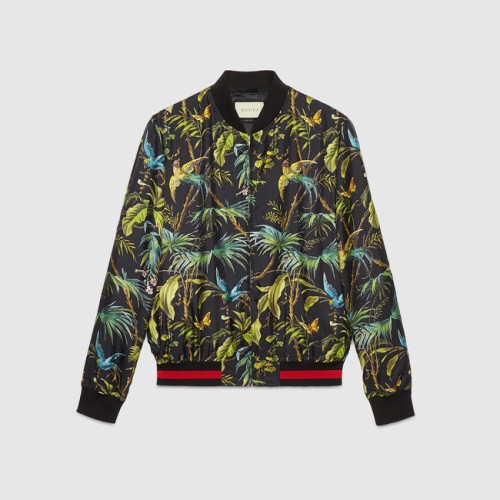 429585_Z626B_3118_001_100_0000_Light-Tropical-print-silk-jacket.jpg