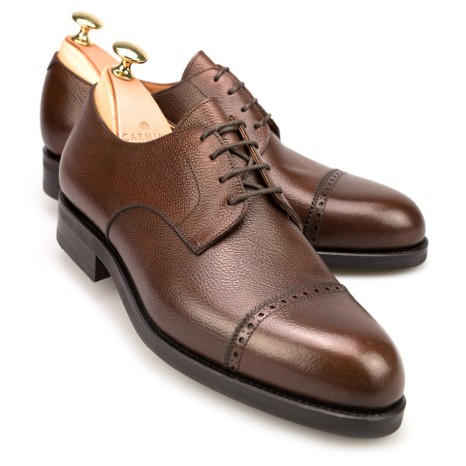 brown_derby_shoes_carmina_748_l.jpg