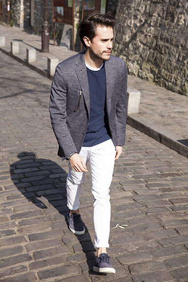 luca louis purple pantalon blanc.jpg