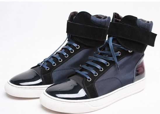 paire-sneakers-lanvin.jpg