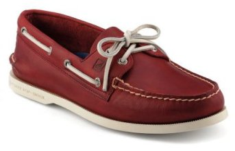 sperry-top-sider-chaussure-tp_4569933267273363003f.jpg