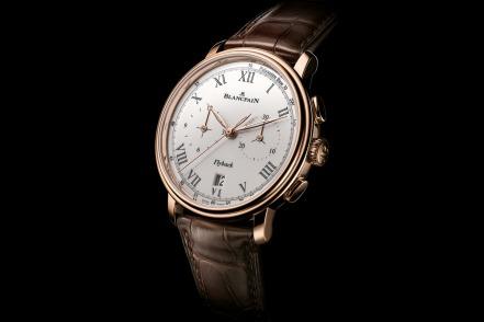 blancpain-villeret-chronographe-pulsometre-01
