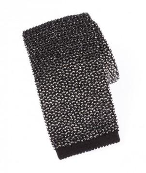 cravate-en-tricot-bicolore-blanc-et-noir.jpg