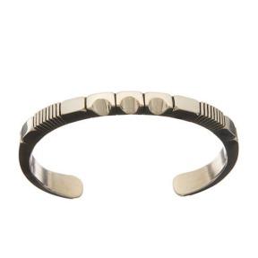 Harpo-Bracelets-Argent-Turquoise-BR87a.jpg