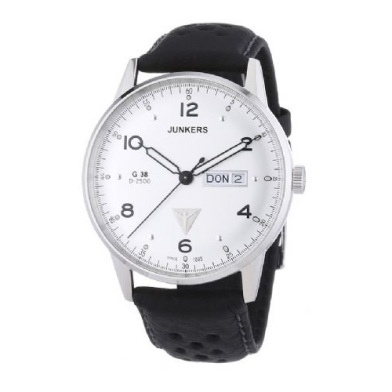 junkers-6944-1-g38-mens-leather-strap-day-date-watch-276-p.jpg