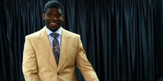 pk-subban-interview-1092972-TwoByOne.jpg