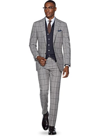 Suits_Brown_Check_Lazio_P4963_Suitsupply_Online_Store_1.jpg