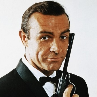 James_Bond_(Sean_Connery)_-_Profile.jpg