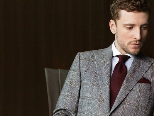 canali-2-checked-suit_1
