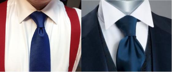 cravate-7-plis-tombe