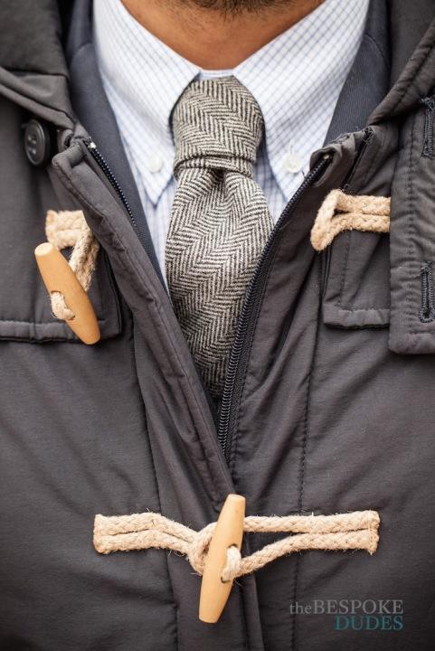 cravate-manteau-comment-porter.jpg