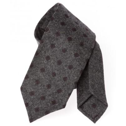 cravate-non-doublee-a-motifs-ronds-et-petit-pan-uni.jpg