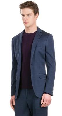 etro-optical-jersey-jacket-162u1187q54880401-12.jpg