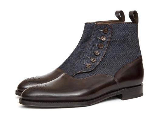 j-fitzpatrick-footwear-collection-september-06-2016-westlake-dark-brown-museum-calf-denim-ngt-last-02_grande.jpg