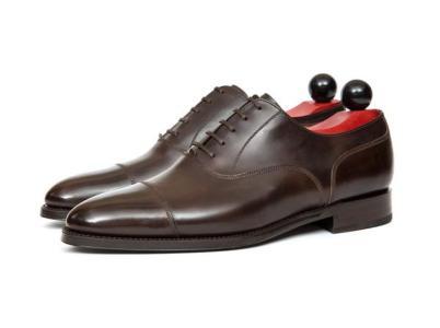 j-fitzpatrick-footwear-march-2016-ss-16-magnolia-dark-brown-museum-calf-1_grande