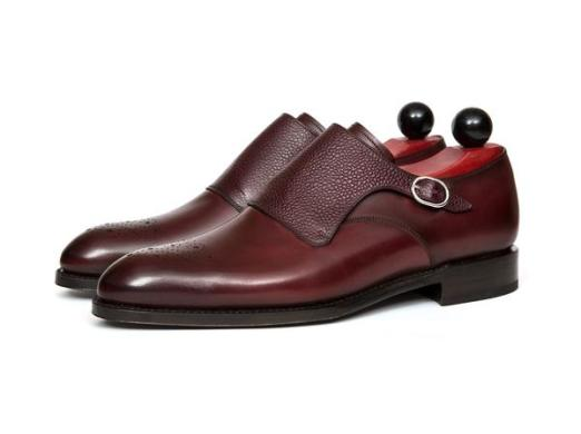 j-fitzpatrick-footwear-ss16-april-corliss-iii-burgundy-calf-burgundy-scotch-grain-ngt-last-01_grande.jpg