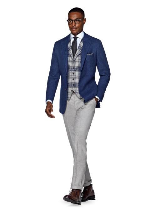 Jackets_Blue_Herringbone_Havana_C1019_Suitsupply_Online_Store_1.jpg