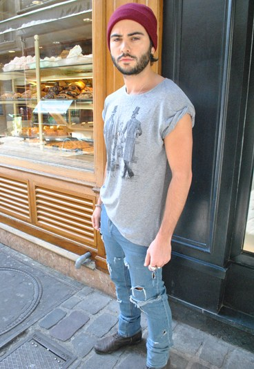 ludovic-Streetstyle-homme-150750_L.jpg
