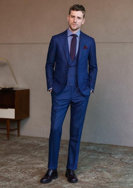 01-Canali-Blue-Suit.jpg
