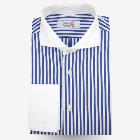 chemise-homme-col-blanc.jpg