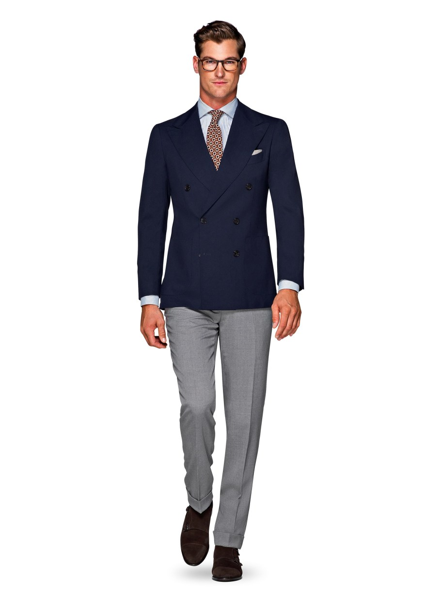 Jackets_Navy_Plain_Madison_Unlined_C4760m_Suitsupply_Online_Store_1.jpg