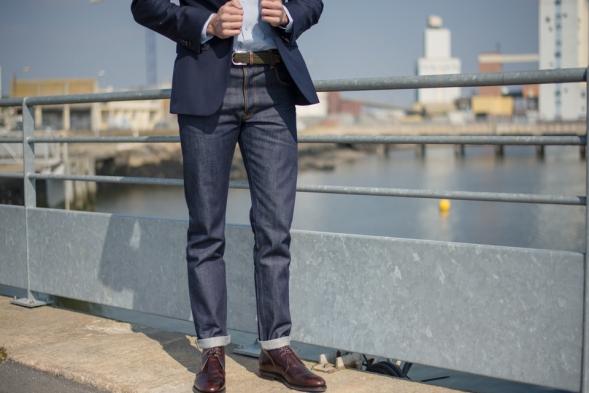 jeans-selvedge-made-in-france.jpg