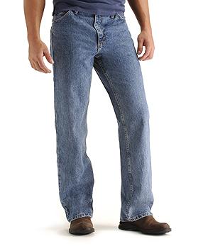 lee-jeans.jpg