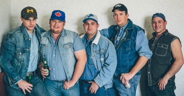canadiantuxedo.jpg