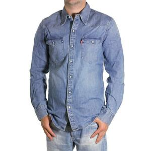 chemise-homme-levis-65816-0116-jeans.jpg
