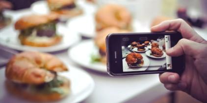 foodie-l-appli-pour-trouver-le-filtre-parfait-des-photos-food