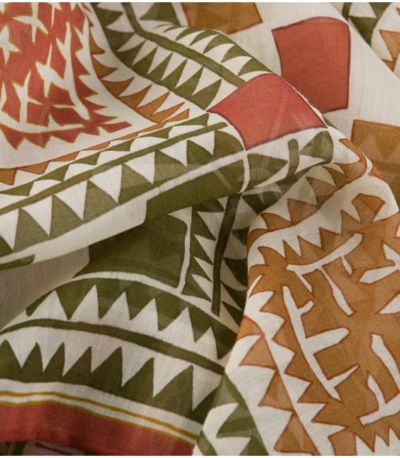 Drake-s-Pink-Geometric-Print-Cotton-and-Silk-Scarf-MV01.17303.003-32