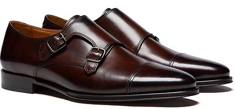 Shoes__Fw165131_Suitsupply_Online_Store_1.jpg
