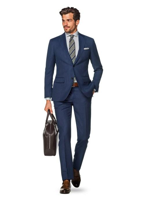 Suits_Blue_Plain_Napoli_P5145_Suitsupply_Online_Store_1.jpg