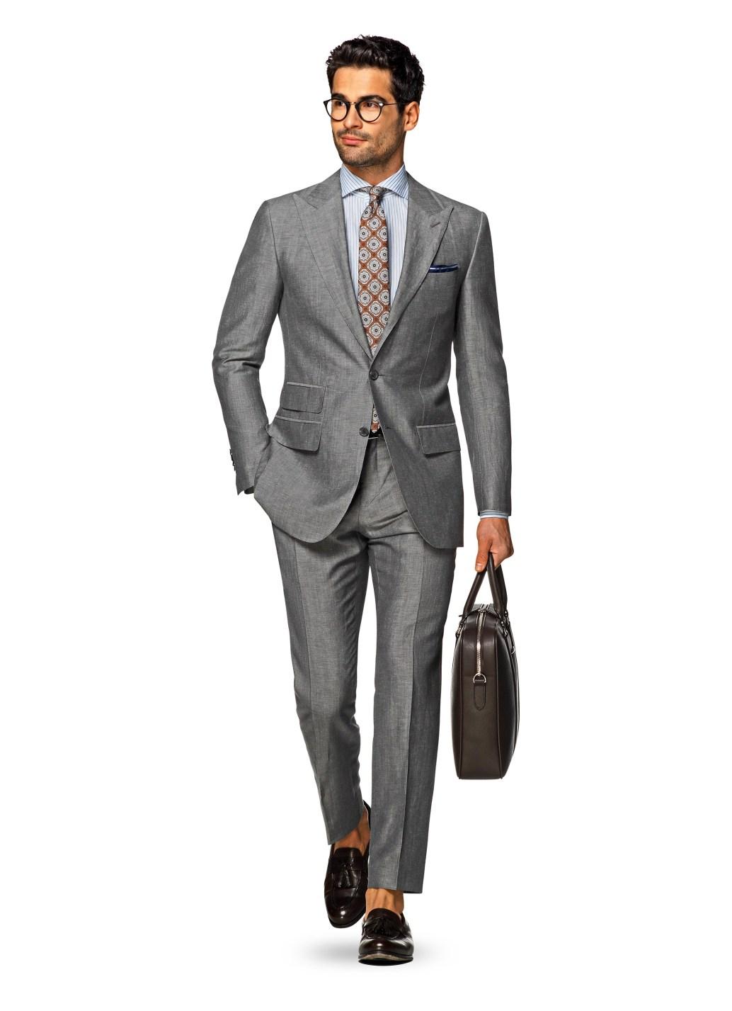 Suits_Grey_Plain_Washington_P5174_Suitsupply_Online_Store_1.jpg