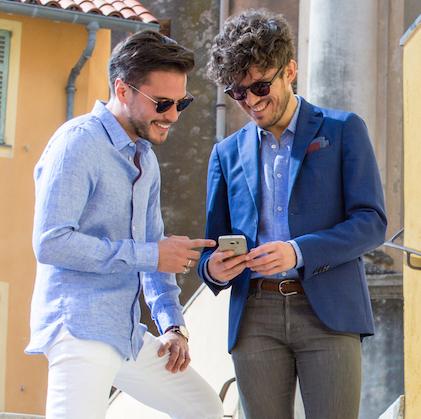 bandeau 2 chemise lin bonnegueule.jpg