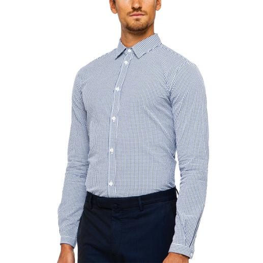 chemise-seersucker-carven.jpg