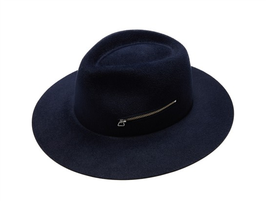 FEDORA_ZIP_NAVY28267