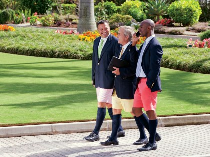 men-bermuda-shorts