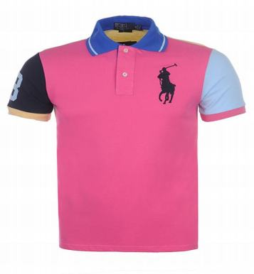 Ralph-Lauren-Big-Logo-Men-74_LRG.jpg