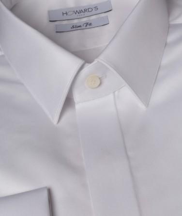chemise-de-ceremonie-blanche-en-col-classique