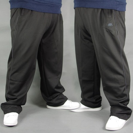 King-size-Men-s-sports-pants-high-waist-loose-fit-fat-people-100-150kg-6XL-7XL.jpg