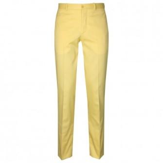 s1-pantalon-chino-2.jpg