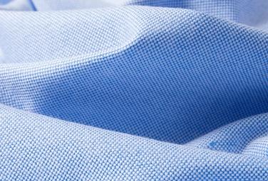 tissus-chemise-oxford