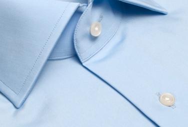 tissus-chemise-popeline