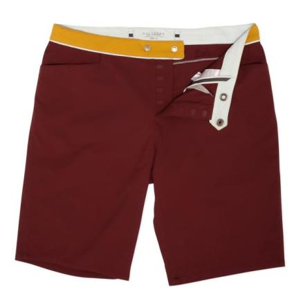 Swim_Short_-_N14_Long_-_8._Bordo_2_grande