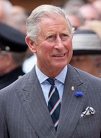 200px-Prince_Charles_2012.jpg
