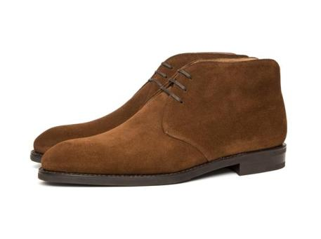 j-fitzpatrick-footwear-collection-15-feb-2017-1664_grande
