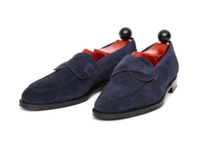 j-fitzpatrick-footwear-collection-15-feb-2017-1759_grande