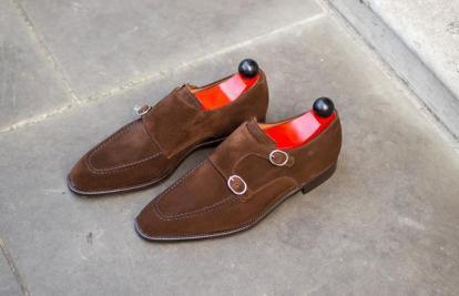 j-fitzpatrick-footwear-collection-15-feb-2017-hero-0488_grande